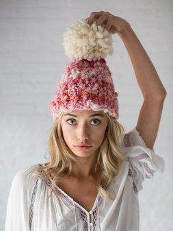 Image of Rosalita Hat