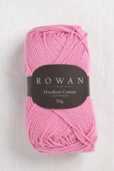 Image of Rowan Handknit Cotton