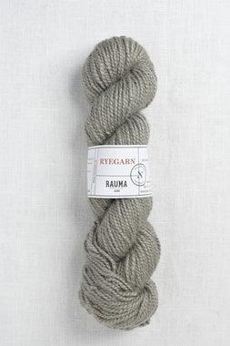 Image of Rauma Ryegarn 571 Stone