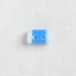 Image of Knitter's Pride Row Counter, Small