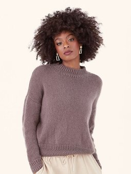 Image of 014 Sweater