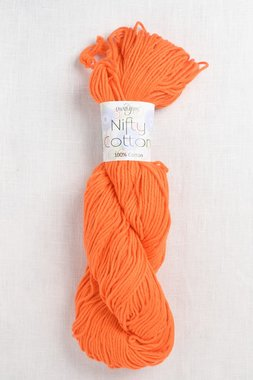 Image of Cascade Nifty Cotton 01 Orange