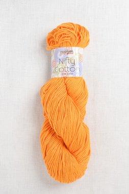 Image of Cascade Nifty Cotton 23 Marigold
