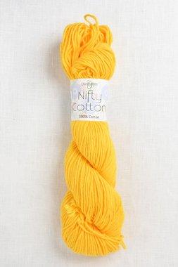 Image of Cascade Nifty Cotton 34 Gold