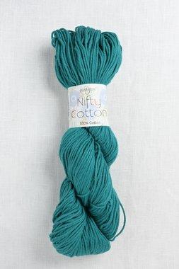 Image of Cascade Nifty Cotton 39 Alexandrite