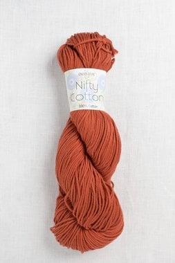 Image of Cascade Nifty Cotton 41 Cinnamon