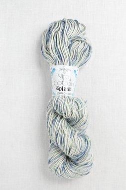 Image of Cascade Nifty Cotton Splash 208 Seattle
