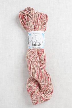 Image of Cascade Nifty Cotton Splash 211 Holidaze