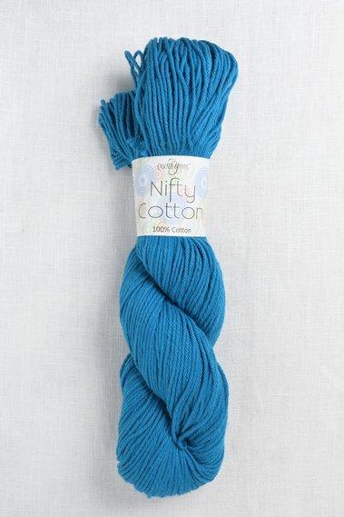 Image of Cascade Nifty Cotton