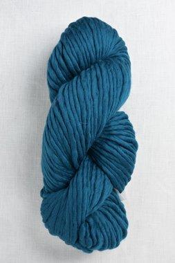 Image of Cascade Spuntaneous 15 Blue Coral