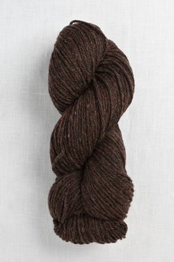 Image of Cascade Eco Merino DK 05 Dark Chocolate