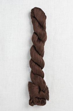 Image of Cascade Ultra Pima Fine 3716 Chocolate