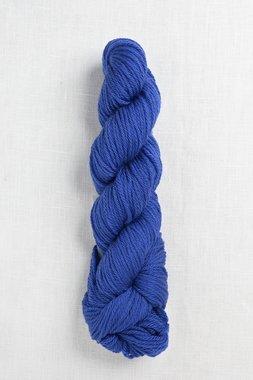 Image of Cascade 220 Superwash Sport 813 Blue Velvet
