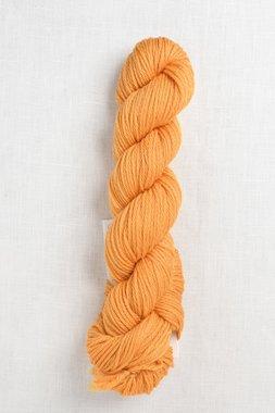 Image of Cascade 220 Superwash Sport 877 Golden