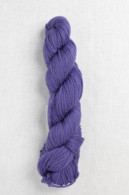 Image of Cascade 220 Superwash Sport 269 Mulberry Purple