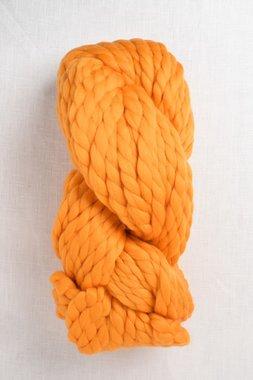Image of Amano Yana XL 1414 Saffron