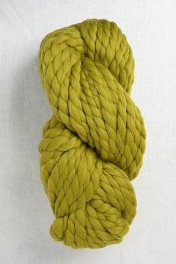 Image of Amano Yana XL 1415 Olive