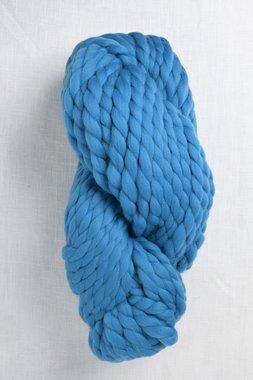 Image of Amano Yana XL 1417 Blue Jean