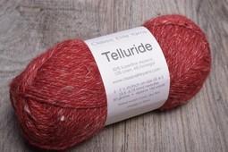Image of Classic Elite Telluride 2958 Crimson (Discontinued)
