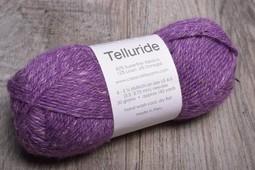 Image of Classic Elite Telluride 2995 Violet (Discontinued)