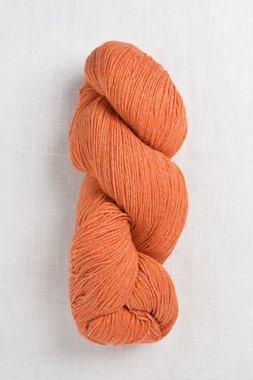 Image of Amano Chaski 1712 Tangerine