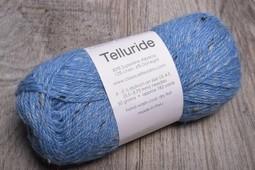 Image of Classic Elite Telluride 2957 Cornflower (Discontinued)