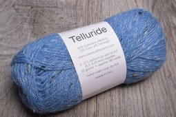Image of Classic Elite Telluride 2957 Cornflower