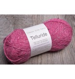 Image of Classic Elite Telluride 2919 French Rose