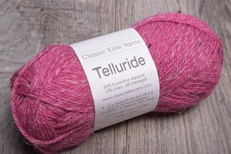 Image of Classic Elite Telluride 2919 French Rose (Discontinued)