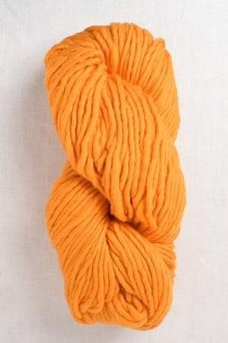 Image of Amano Yana 1314 Saffron