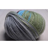 Image of Classic Elite Liberty Wool 78112 Ocean Crest