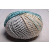 Image of Classic Elite Liberty Wool 78103 Deep Valley (Discontinued)