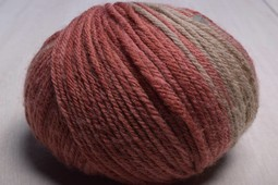 Image of Classic Elite Liberty Wool 78110 Sandy (Discontinued)