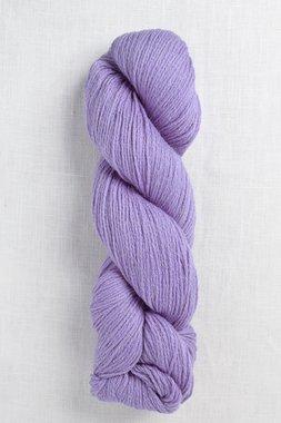 Image of Amano Awa 1120 Lavender