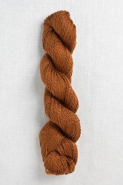 Image of Amano Pacha 1218 Nutmeg
