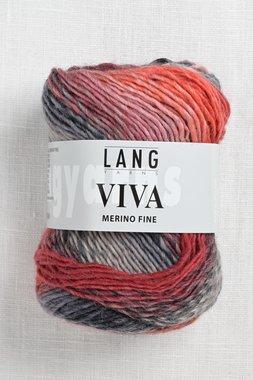 Image of Lang Viva 170 Ember