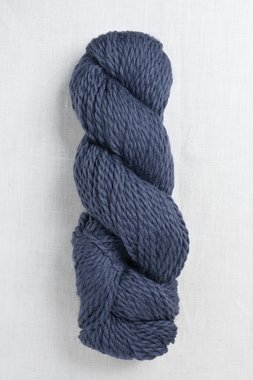 Image of Cascade Baby Alpaca Chunky 663 Nightshadow Blue