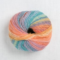 Image of Lang Mille Colori Baby 153 Candy Swirl