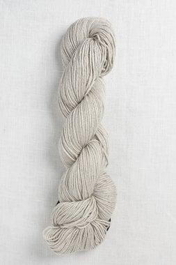 Image of Rowan Creative Linen 650 Silver
