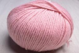 Image of Classic Elite Liberty Wool 7888 Ballerina