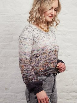 Image of Le Pouf Sweater