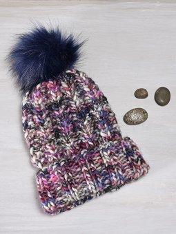 Image of Dorset Hat