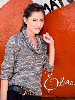 Image of Elina