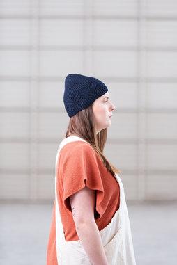 Image of Ensata Hat