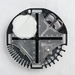 Image of Akerworks Knitting Tool Kit