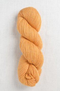 Image of Amano Puna Traceable 4100 Spun Gold