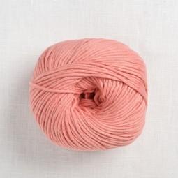 Image of Wool and the Gang Shiny Happy Cotton 191 Malibu