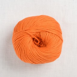 Image of Wool and the Gang Shiny Happy Cotton 101 Vitamin C