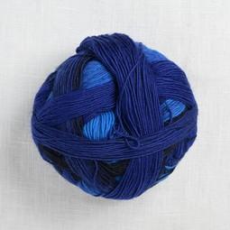 Image of Schoppel Zauberball 2134 Deine blaue Augen