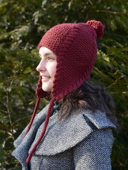 Image of Four Winds Hat